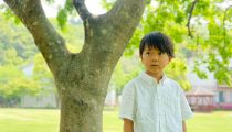 子どもだけで約束して遊ぶ・ひとりで公園に行く「登下校以外の子どものひとり行動」いつからOK?ルールや注意すべきこと