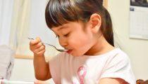 片付けができない、食べるのが遅い!子どもの「苦手」をどう克服させる?ママたちの工夫や対策を聞いてみた<日常生活編>