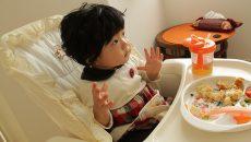 「ベビーサイン」って知ってる?簡単にできる!赤ちゃんとコミュニケーションをとろう