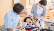 子どもの歯医者嫌いはどう克服する?嫌がらなくなる方法や対策をママたちに聞いた!