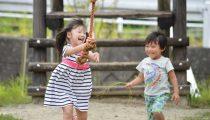 さらなる自粛生活に親子で限界!コロナ禍の「週末の過ごし方」「子どもたちの遊び」への工夫とは?