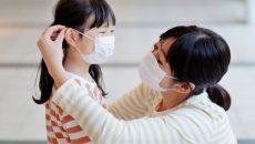 耳の痛み、息苦しさから解放!「マスク生活」が快適になる知っておきたい便利アイテム