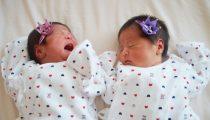 双子がいるママ友がほしい!双子ママ友の作り方を実体験からレクチャー