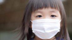 コロナ感染予防!「子どものマスク」についての素朴な疑問や悩みを一挙解決!