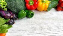 献立を考えるのが苦手なママに「ストックカット野菜」が料理の負担を軽減!