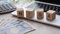 NISAの資産運用ってどんなもの?ママのための運用ポイントを体験談より紹介