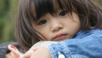 不思議!保育園帰りに起こる「子供が可愛く見える」現象とは?