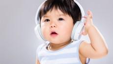 バイリンガルの耳構造はどうなってるんでしょう?