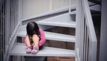 虐待の連鎖? それとも精神の不安定から? 痛ましい児童養護施設の現状