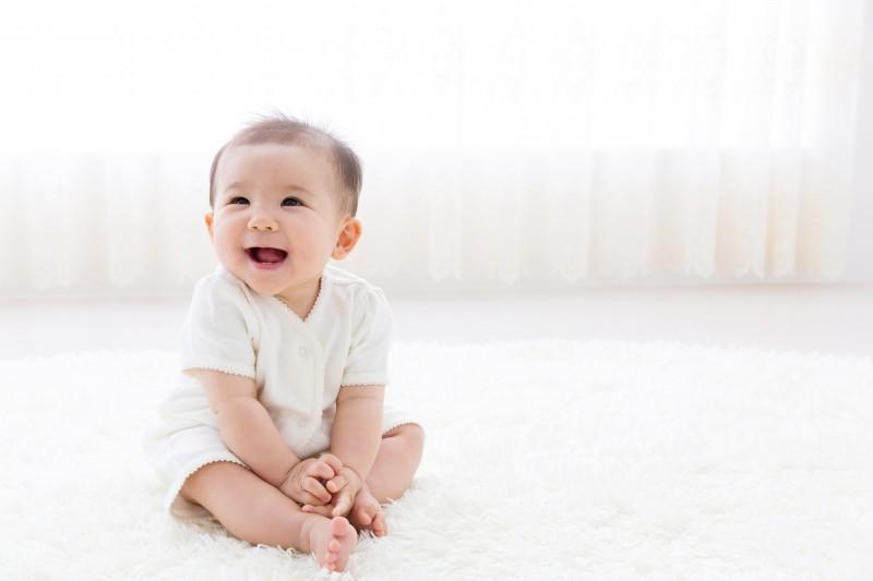 子どもの笑顔は、育児や仕事の疲れを癒すママのサプリ。反面、それが罪悪感の元にも