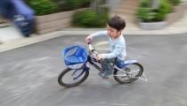 自転車事故での死亡 子どもが加害者になることも!
