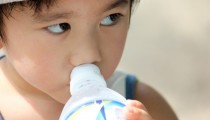 夏まえだからこそ、熱中症に気をつけて!赤ちゃん&幼児の暑さ対策