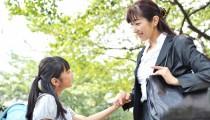 勤務形態別・子どもとのかかわり実態調査④〜パートタイム編〜
