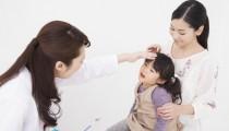 シングルマザーが知っておきたいこと(3) 〜もらえる手当と助成①〜