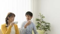 子育て・家事は徹底的に分担! ワーママ佐藤さんの言薬(中編)