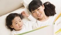 【大人も読みたい!】ママが泣ける&癒される絵本シリーズ1 ワーママBook Shelf