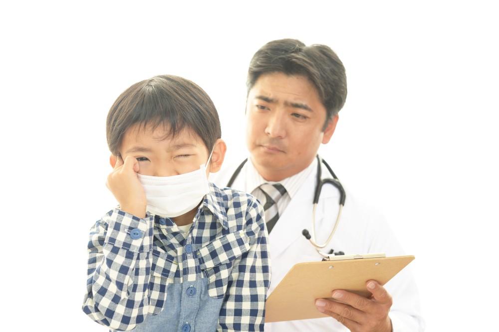 病院が併設なのでもしものときの治療もOK。