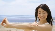 子どもと外&水遊びが増える季節です!ワーママにオススメの紫外線対策