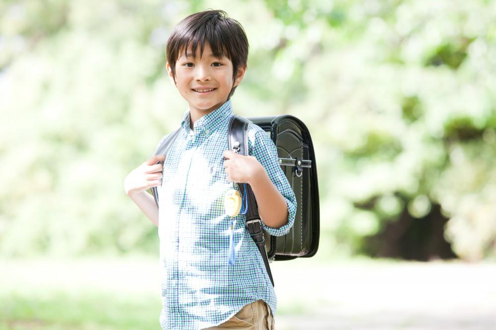 小学生になると学校行事も増え、平日もお休みすることも