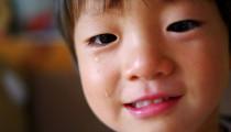 保育園で大泣き、家に帰ってべったり…子どもの行動の裏側にあるものとは?