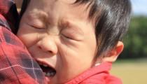 【特集】時間がない!ワーママの子どもは愛情不足?!