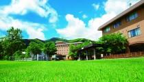【北海道】この夏は家族で自然とふれあう夏休みに!