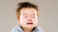 我が子が病気で苦しむ姿に親はどうにかしてあげたいと