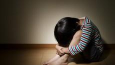 新学期のスタートは、いじめを受けている子どもにとってはイジメのスタートを意味する。