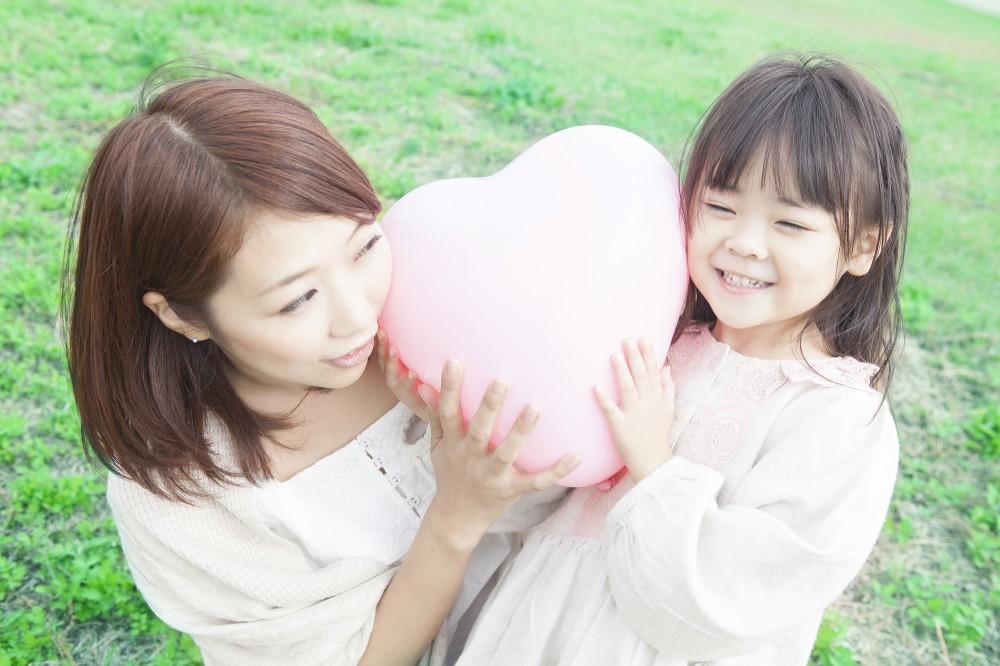 一緒にいる時間が短いと子どもが愛情不足になるのでは?と不安になることも