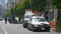寝屋川市の「中1女子殺害」事件で思うコト