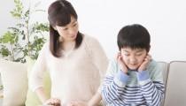 話題!「アドラー心理学」で、子育てが楽になるって本当!?