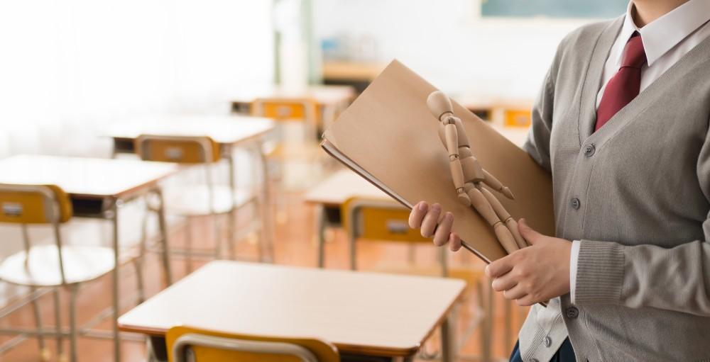 親は高いお金をあえて払って私立へ進学させます。