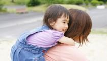 【赤ちゃんだけじゃない】子どもの後追い、どう対応してる?