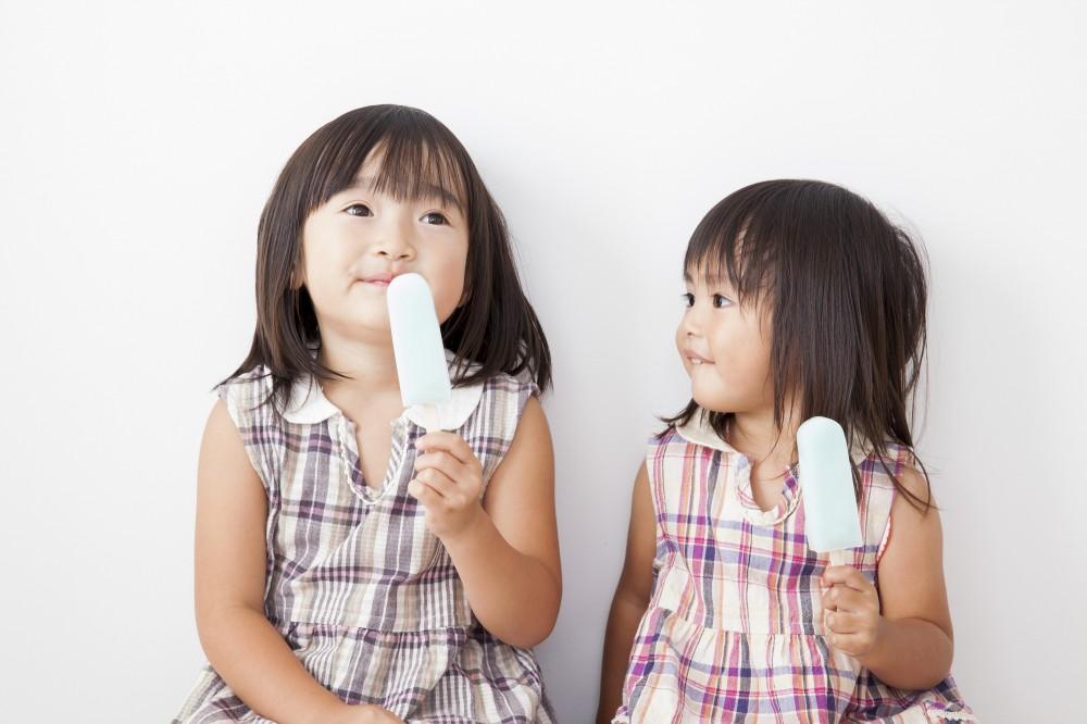 ご褒美を餌にすると子どもが動くのを知っていてつい・・・。