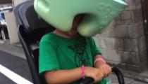 【画像あり】ヤバい!笑えるww  働くママの「ゆかいな子どもたち」