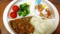 【働くママが1週間記録】わりとズボラママの「リアルな夕飯献立」公開!