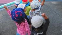 【保育園密着!】実際、保育中は何をしているの? 1~2歳児編