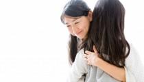 思わず涙がこぼれた…働くママに響いた子どもの言葉