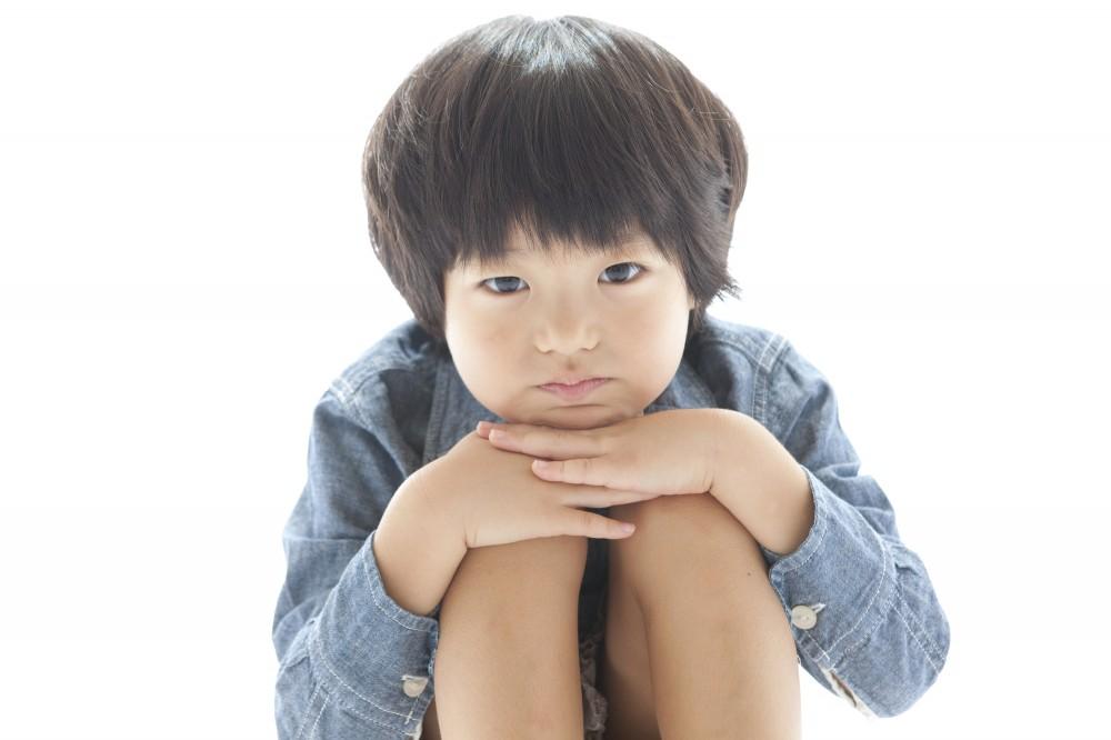 いま、子どもが小さくても「いじめ」の問題は決して他人事ではありません。