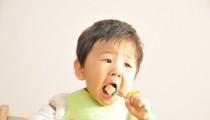 【保育園探し】意外な見落としポイント!給食&おやつ