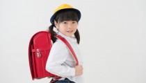 「保育園卒」vs「幼稚園卒」 小学生になると見える明らかな違いとは?<働くママに聞いた!>