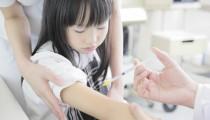 ママ慌てないで! ワクチンなしのウイルス対策法とは?