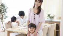 【年齢は変わらないのに全然違う!】友人の働くママがキレイな理由とは?