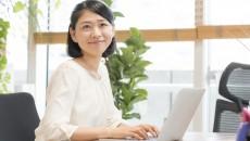 その名も「ウーマノミクス課」 埼玉県の女性支援がスゴイ!