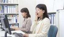【時短】会社の昼休みにすると効率がUPすることとは?