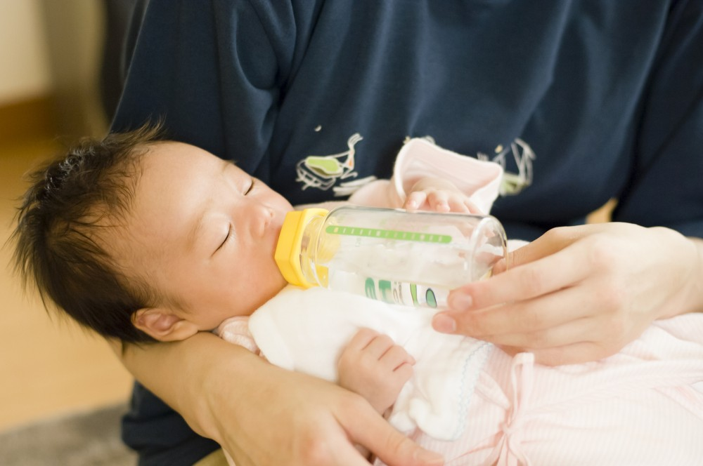 育児休暇を利用する人が増えていてもまだまだ出産を機に退社をする人も少なくありません。
