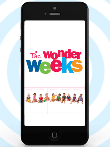 the-wonder-weeks-app-1