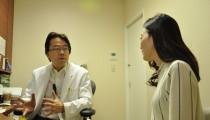 婦人科系の病気予防にもなる!? 生理痛を鎮痛剤なしで和らげる方法とは?