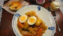 【働くママが1週間記録】まれにズボラママの「リアルな夕食の献立」公開!