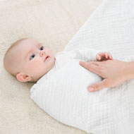 howtoswaddle_2